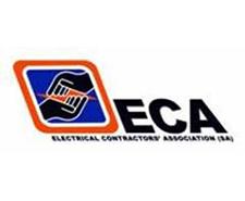 Associate Member Of ECA