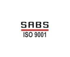 Documented And Implemented ISO 9001:2008