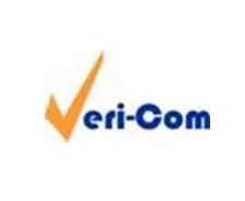 Certified as level 1 B-BBEE Contributor by eri-Com